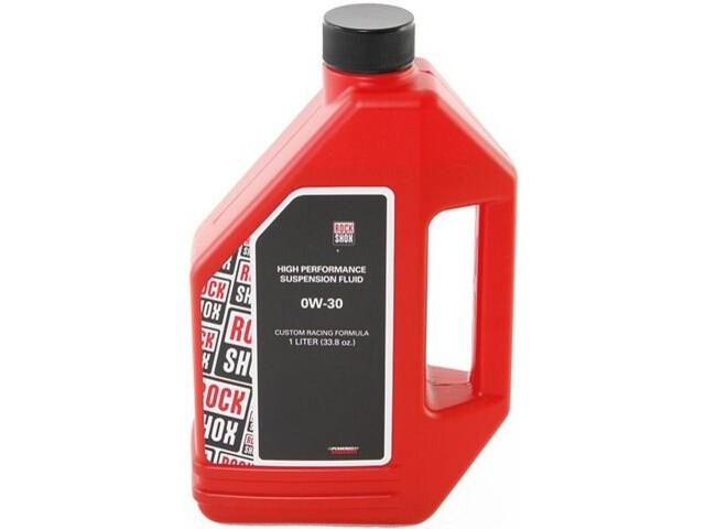 RockShox Pike Fork Oil 0W-30